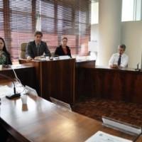 CPI dos Condomínios ouve depoentes e confirmam indícios de crimes praticados por administradoras