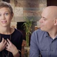Casal de cristãos pode ser preso por se recusar a trabalhar em casamento gay