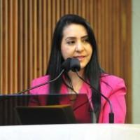 Comissão de Defesa da Mulher realiza homenagens aos Dia da Mulher